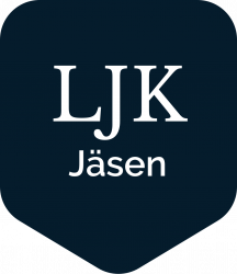 ljk-dark-badge-light-text